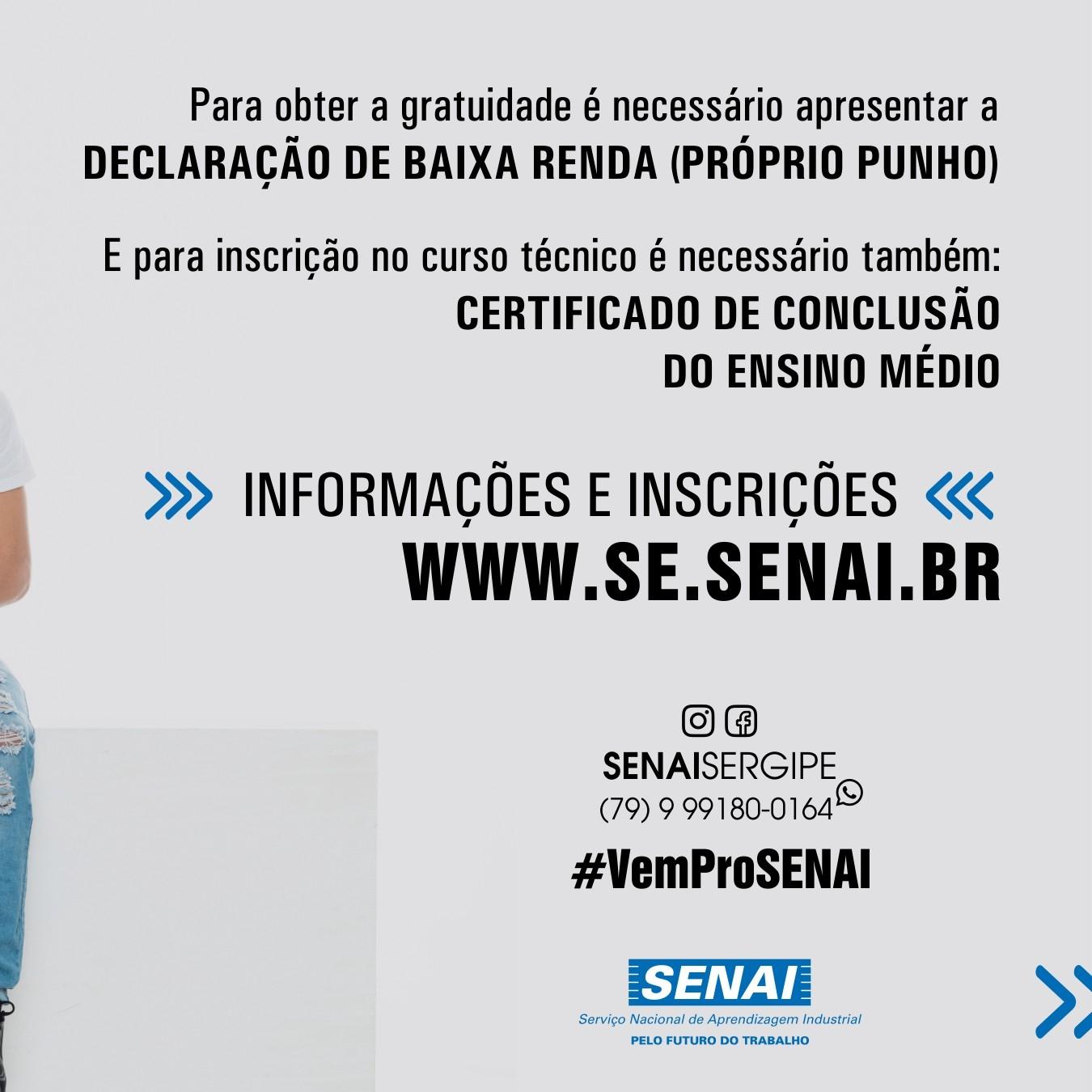 TELA02 - SENAI_PROGRAMACAO_GRATUITO_VER2.jpg