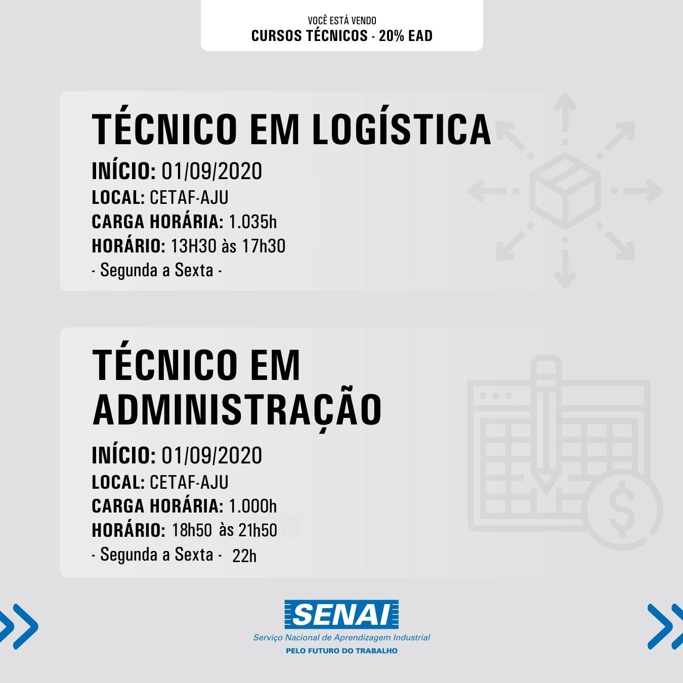 TELA03 - SENAI_PROGRAMACAO_GRATUITO_VER2.jpg