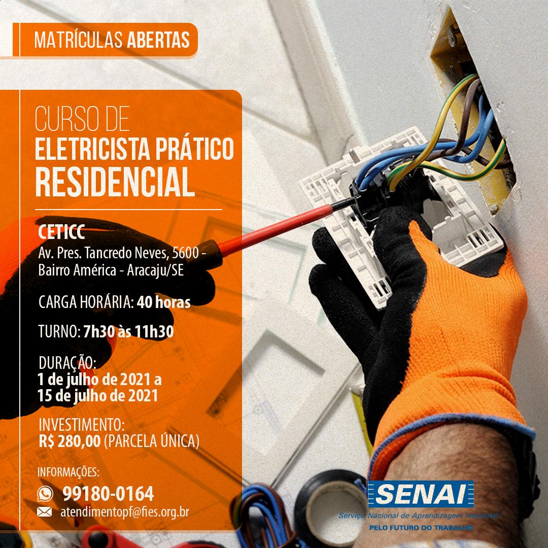 [Feed] Eletricista Prático Residencial_turma2.png