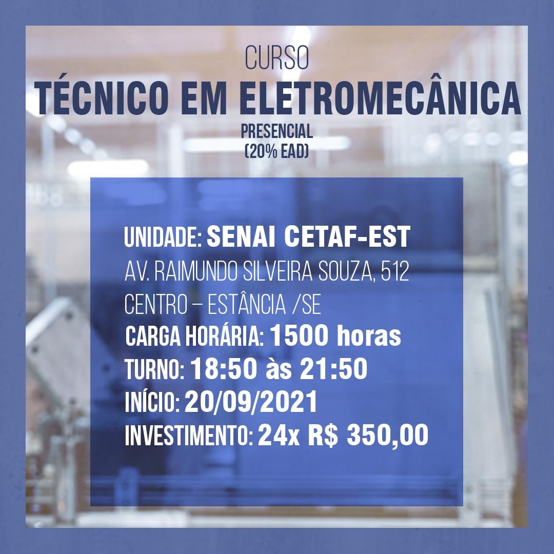 [card] Cursos Técnicos 2021 curso 3 (2).jpg