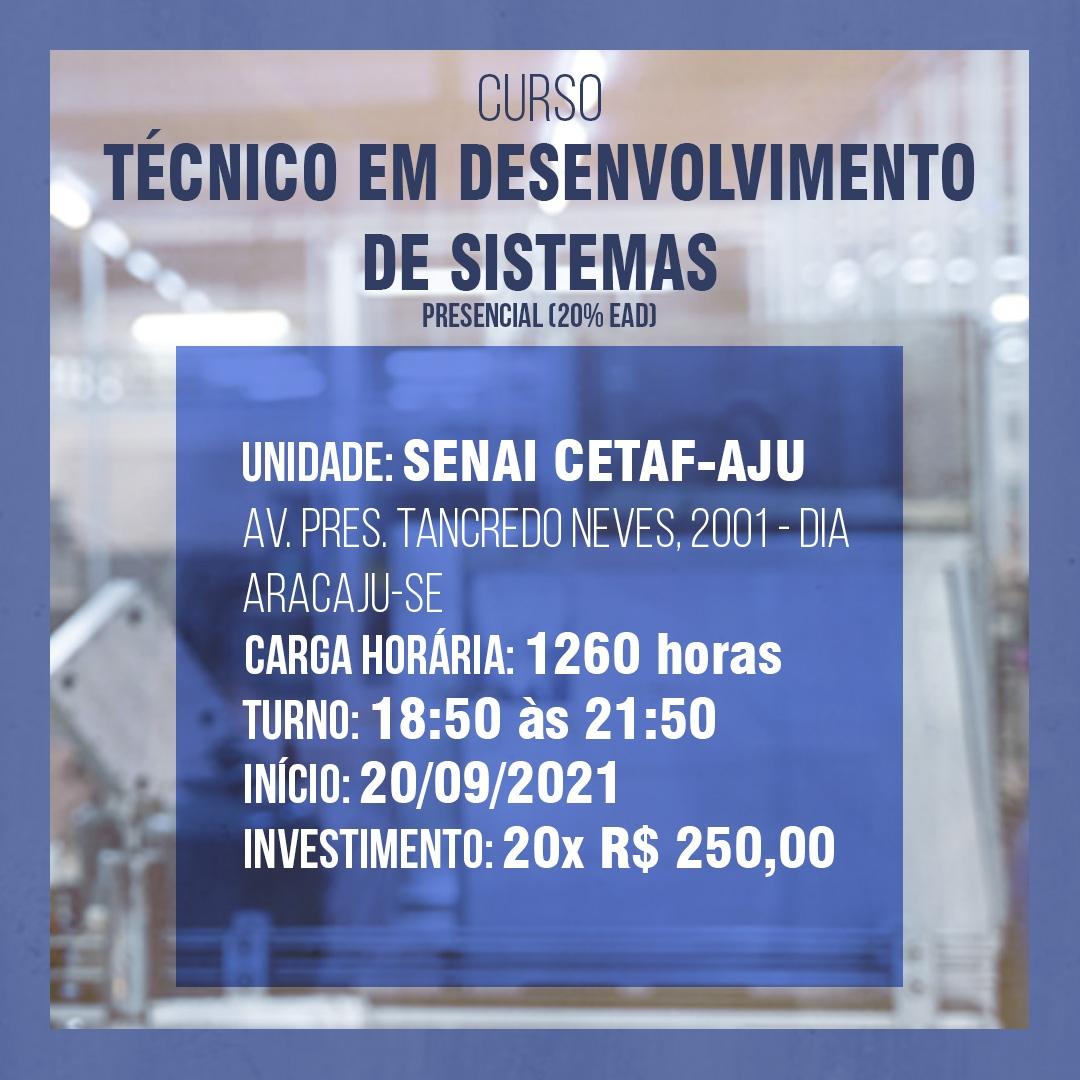 [card] Cursos Técnicos 2021 curso 2 (2).jpg