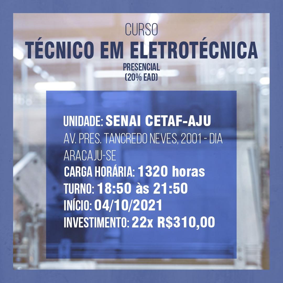 [card] Cursos Técnicos 2021 curso 1 (2).jpg