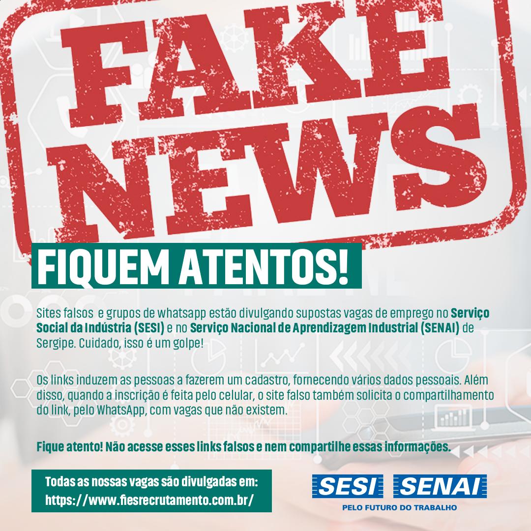 [card] FAKE NEWS Vagas.png